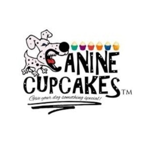 Canine Cupcakes promo codes