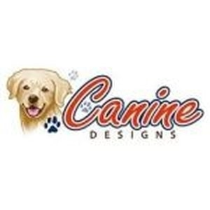 Canine Designs promo codes