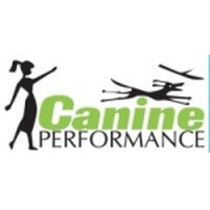 Canine Performance promo codes