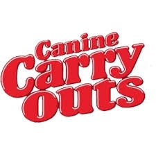 Canine Carry Outs promo codes