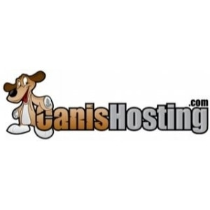 Canis Hosting promo codes