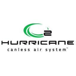 Canless Air System