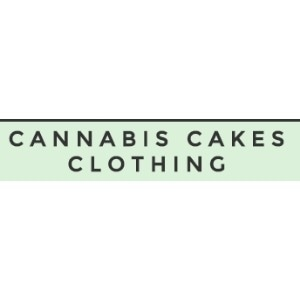 Cannabis Cakes Clothing promo codes