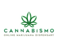 Cannabismo promo codes