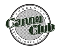 5% Off With Canna Club Coupon Code