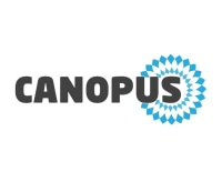 Canopus Group promo codes