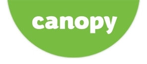 Canopy Air promo codes