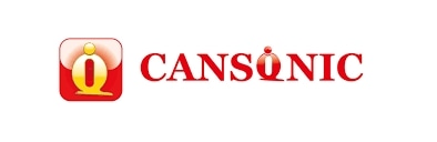 Cansonic promo codes