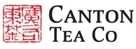 Canton Tea Co promo codes
