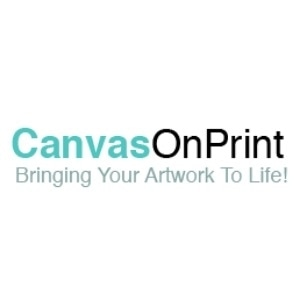 Canvas On Print promo codes