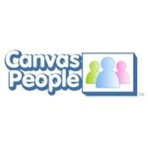 Canvas People promo codes