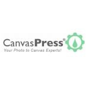Canvas Press promo codes
