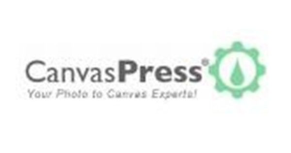 MyCanvas is a high-end photo book and calendar printing company. Our powerful yet simple editing tools give you virtually unlimited created freedom. Use our beautiful templates as .