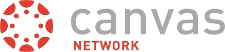 Canvas Network promo codes