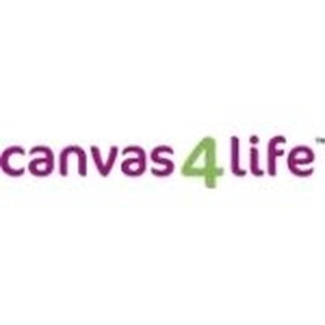 Canvas4Life promo codes