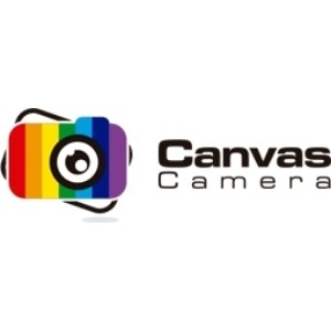 CanvasCamera promo codes