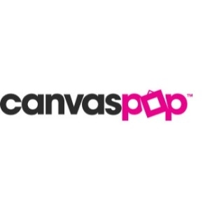 Canvaspop promo codes