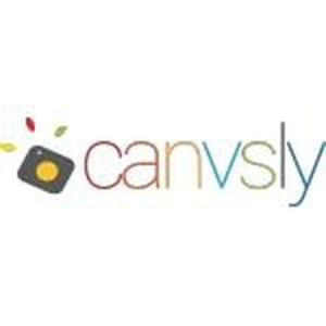 Canvsly promo codes