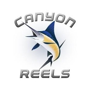 Canyon Reels promo codes