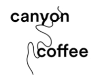 Canyon Coffee promo codes