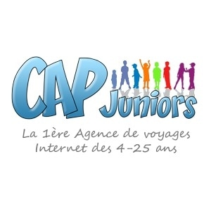 Cap Juniors promo codes
