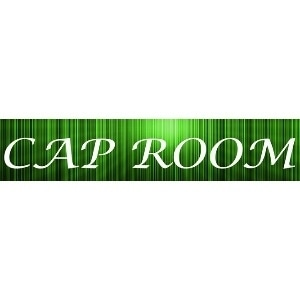 Cap Room promo codes