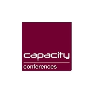 Capacity Conferences promo codes