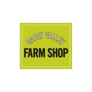 Capay Valley Farm Shop promo codes