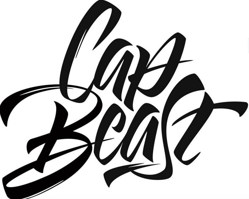 CapBeast promo codes