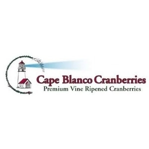 Cape Blanco Cranberries promo codes