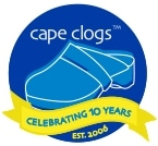 Cape Clogs promo codes