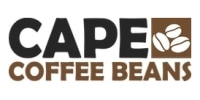 Cape Coffee Beans promo codes
