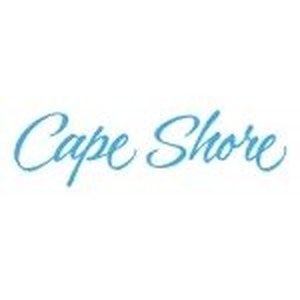 Cape Shore promo codes