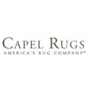 Capel Rugs promo codes