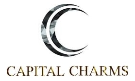 Capital Charms promo codes