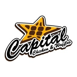 Capital Chicken & Waffles promo codes