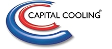 Capital Cooling promo codes