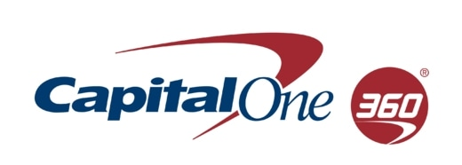 Capital One 360 Coupons