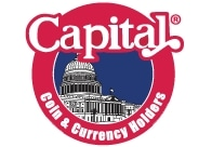 Capital Plastics promo codes