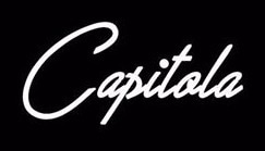 Capitola Watches promo codes