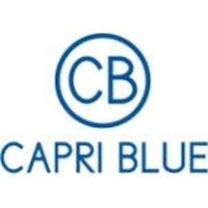 Capri Blue promo codes