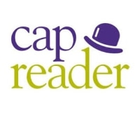 Capstone Young Readers promo codes