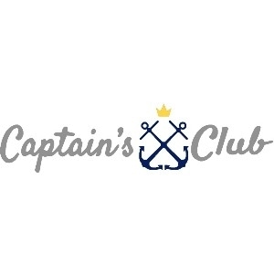 Captain's Club Apparel promo codes