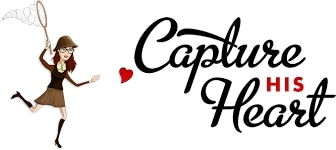 Capture His Heart promo codes