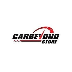 Car Beyond Store promo codes