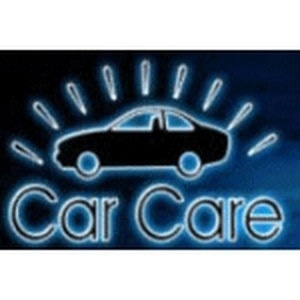 Car Care promo codes
