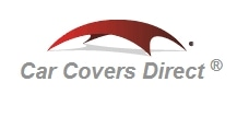 Car Covers Direct promo codes