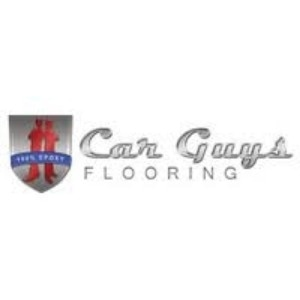 Car Guys Flooring promo codes