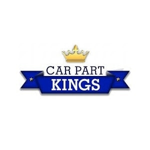 Car Part Kings promo codes