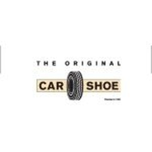 Car Shoe promo codes